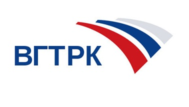 Федеральное государственное унитарное предприятие «Всероссийская государственная телевизионная и радиовещательная компания»